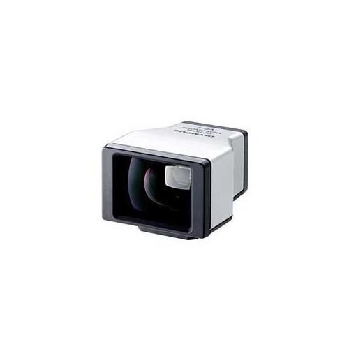 OLYMPUS イチガンフゾク VF1(OLYMPUS) VF1 VF1 カメラ OLYMPUS【送料無料】