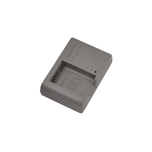 OLYMPUS リチウムイオン充電器 BCN-1 OLP40550 OLP40550 カメラ OLYMPUS【送料無料】