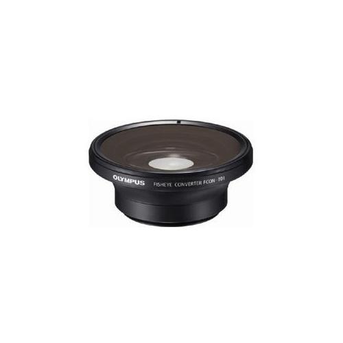 OLYMPUS FCON-T01 フィッシュアイコンバーターレンズ FCON-T01 FCON-T01 カメラ OLYMPUS【送料無料】