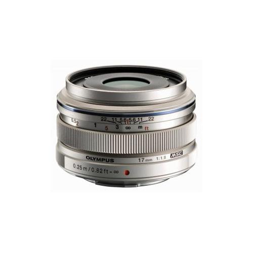 OLYMPUS レンズ EZM17/F1.8 EZM17/F1.8 EZM17/F1.8 カメラ OLYMPUS【送料無料】
