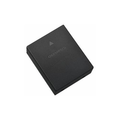 OLYMPUS BLH-1 リチウムイオン充電池 OLP51020 OLP51020 カメラ OLYMPUS【送料無料】