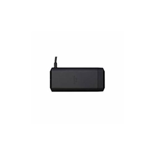 富士フイルム EF-BP1 EF-X500用バッテリーパック EF-BP1 雑貨・ホビー・インテリア 富士フイルム【送料無料】