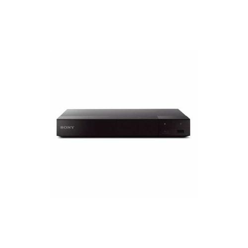 ソニー BDP-S6700 ブルーレイディスク/DVDプレーヤー(代引不可)【送料無料】