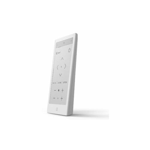 ソニー HUIS-100RC 学習マルチリモコン(代引不可)【送料無料】