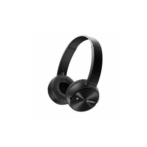 ソニー Bluetooth搭載ダイナミック密閉型ヘッドホン MDR-ZX330BT(代引不可)