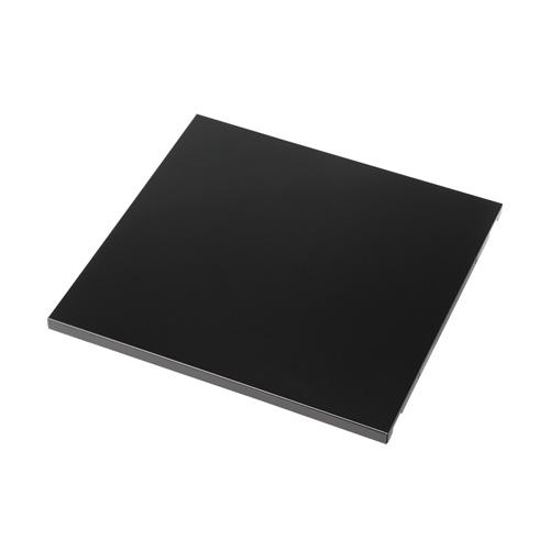 サンワサプライ 中棚(CP-SBOXシリーズ用) CP-SBOXNT1(代引不可)【int_d11】