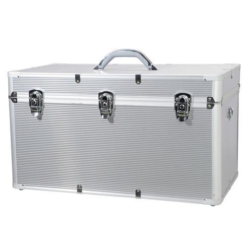 エツミ カメラバッグ ハードケース Eボックス7 57L VE-9042(代引不可)【送料無料】