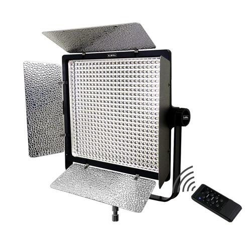LPL LEDライトプロVLP-13000X L27993(代引不可)【送料無料】