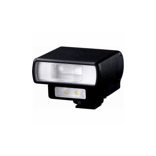 Panasonic LEDライト搭載フラッシュライト DMW-FL200L(代引不可)【送料無料】
