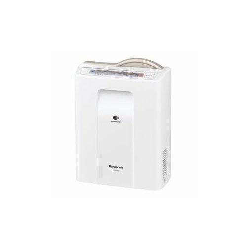 Panasonic ふとん暖め乾燥機 シャンパンゴールド FD-F06X2-N(代引不可)【送料無料】