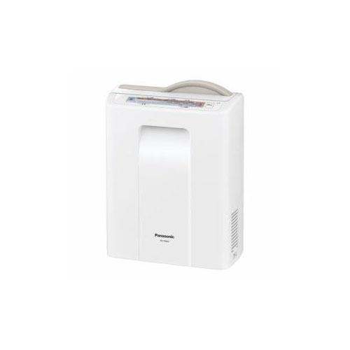 Panasonic ふとん暖め乾燥機 ライトブラウン FD-F06S2-T(代引不可)【送料無料】