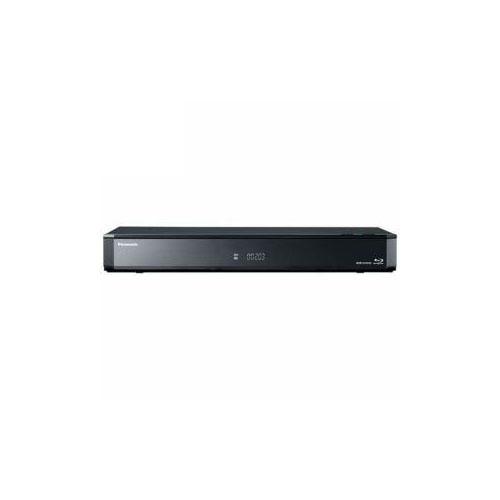 Panasonic DIGA(ディーガ) HDD/7チューナー搭載 ブルーレイレコーダー 2TB DMR-BX2030(代引不可)【送料無料】
