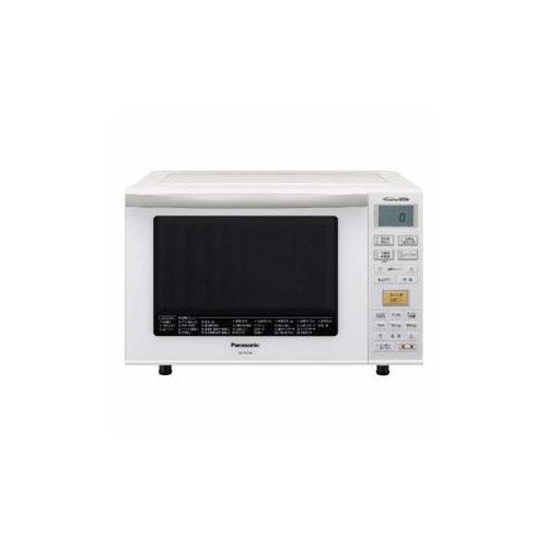 Panasonic オーブンレンジエレック23Lホワイト NE MS234 W送料無料345cLARqj