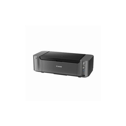 Canon A3ノビ対応 インクジェットプリンター PIXUS PRO-10S PIXUSPRO10S()【送料無料】【S1】