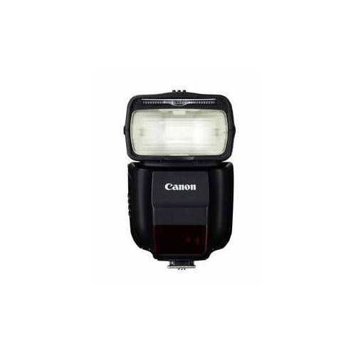 Canon スピードライト 430EX III-RT SP430EX3-RT SP430EX3RT(代引不可)【送料無料】