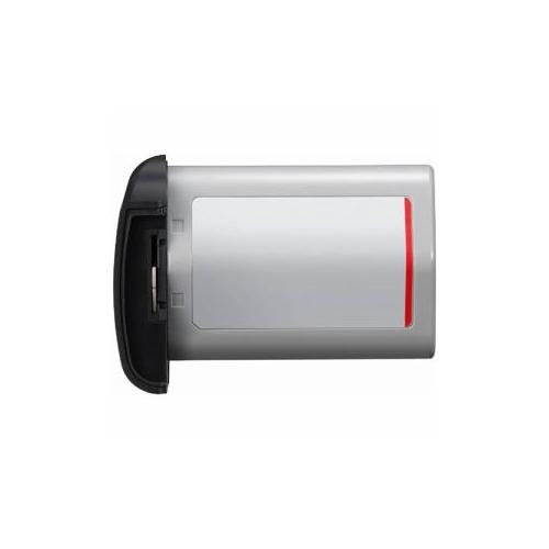 Canon バッテリーパック LP-E19 LP-E19(代引不可)【送料無料】