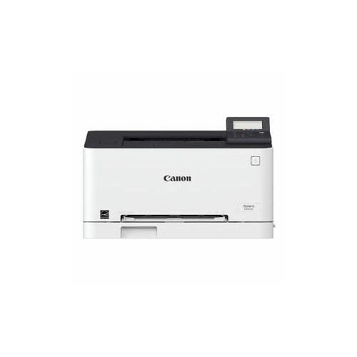 Canon LBP611C A4プリント対応 カラーレーザービームプリンター 「Satera(サテラ)」 LBP611C(代引不可)【送料無料】