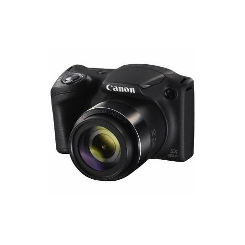 Canon PSSX430IS コンパクトデジタルカメラ PowerShot(パワーショット) SX430 IS PSSX430IS(代引不可)【送料無料】