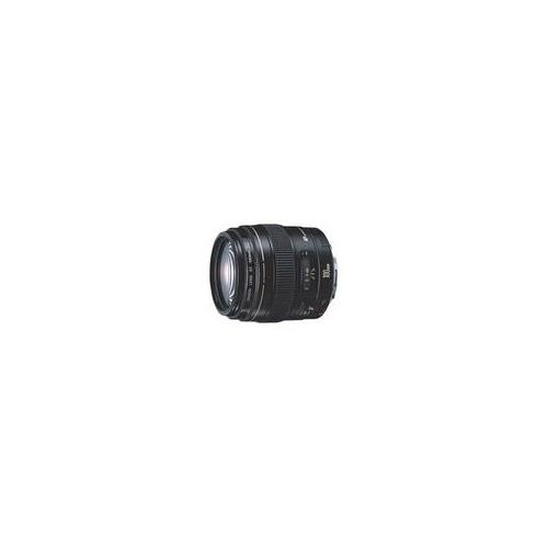 Canon EF100/F2ULSM 交換式レンズ EF100/F2ULSM(代引不可)【送料無料】