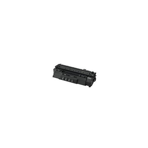 Canon トナーカ-トリッジ CRG508 CRG-508(代引不可)