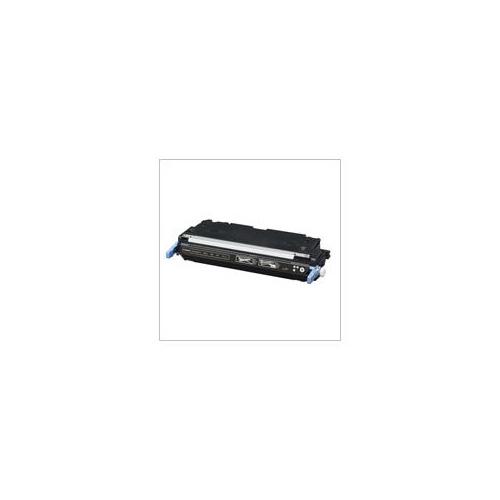 Canon レーザートナー CRG311BLK CRG-311BLK(代引不可)【送料無料】 Canon【S1 CRG311BLK】, インポートショップTERESA:bcc960d3 --- data.gd.no