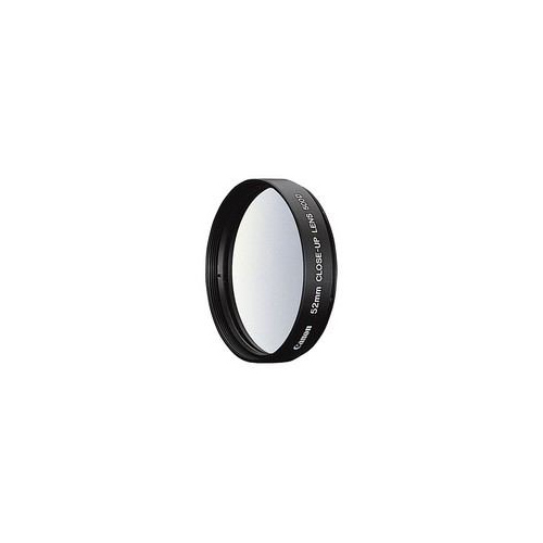 Canon 交換式レンズ CUP77500D CUP77500D(代引不可)【送料無料】