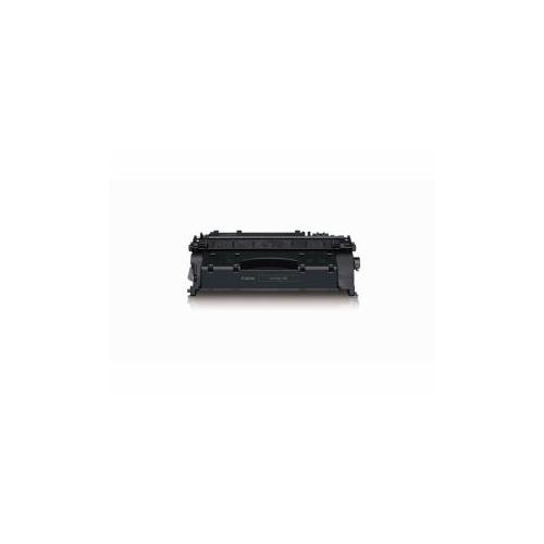 Canon トナー CRG320 CRG-320(代引不可)【送料無料】