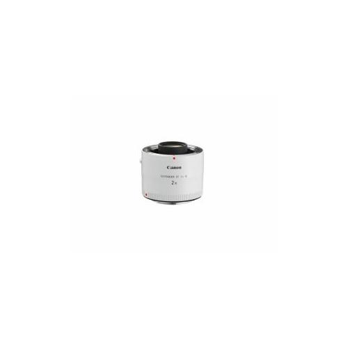 Canon レンズ EF2X3 EF2X3(代引不可)【送料無料】