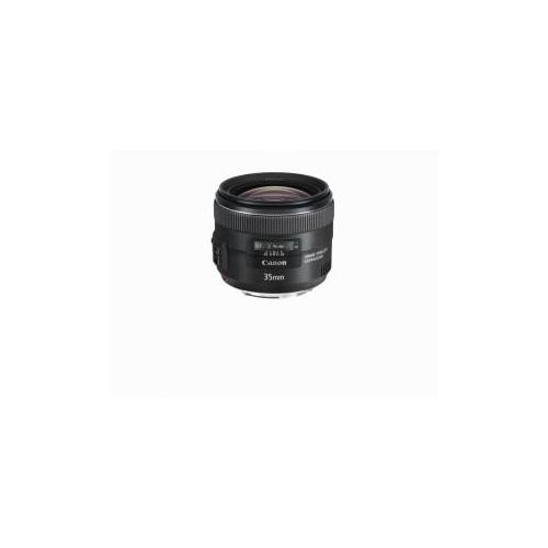 Canon レンズ EF35F2ISUSM EF35F2ISUSM(代引不可)【送料無料】