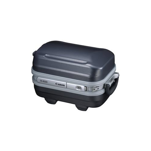 Canon レンズケース L-CASE400D LCASE400D(代引不可)【送料無料】