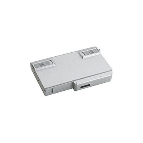 Panasonic バッテリー CF-VZSU59U(代引不可)【送料無料】