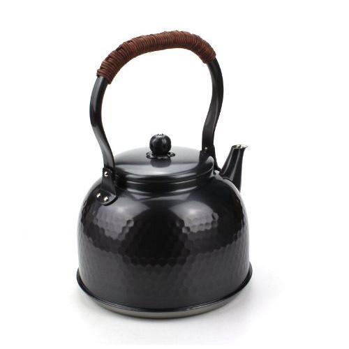 IH対応湯沸し2.3l IH-3518 雑貨 ホビー インテリア(代引不可)【送料無料】