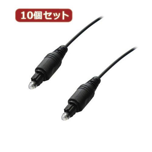 【10個セット】 3Aカンパニー L型変換USB3.0ケーブル USB3.0 Atype 0.2m 下向き UAD-A30DL02 UAD-A30DL02X10 UAD-A30DL02X10(代引不可)【送料無料】【int_d11】
