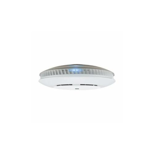 SHARP FP-AT3-W LEDシーリングライト一体型空気清浄機 「天井空清」 ホワイト系(代引不可)【送料無料】【int_d11】