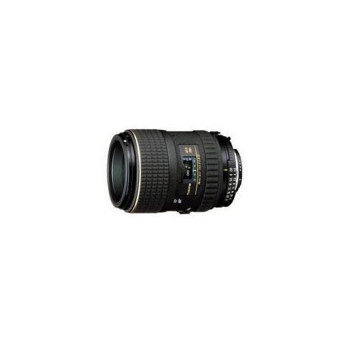 ケンコー・トキナー 交換レンズ ATXM100PROD(代引不可)【送料無料】