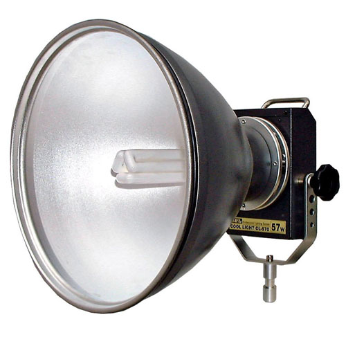 LPL クールライト CL-570 L18815(代引不可)
