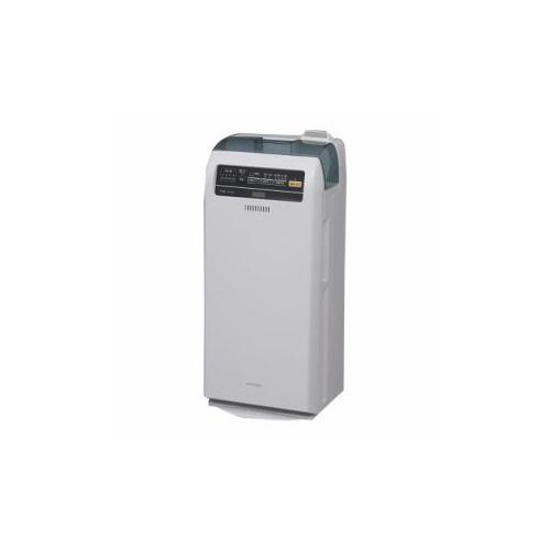 アイリスオーヤマ 加湿空気清浄器 木造和室:(6畳)/プレハブ洋室:(10畳) RHF-401(代引不可)【送料無料】
