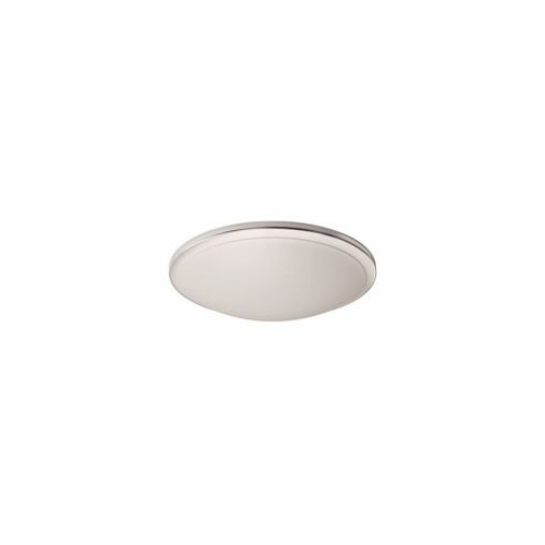アイリスオーヤマ LEDシーリングライト 昼光色~電球色 8畳用 CL8DL-MM(代引不可)【送料無料】