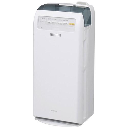 加湿空気清浄機 M81217227(代引不可)【送料無料】