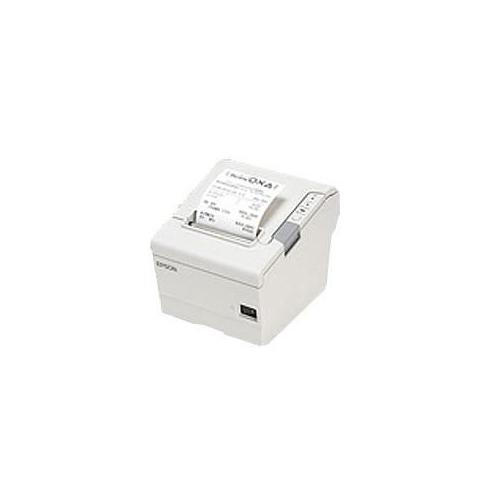 EPSON 業務用小型レシートプリンター Tm885UD481(代引不可)【送料無料】