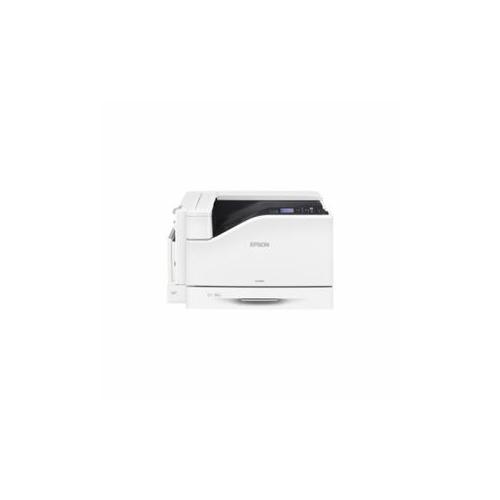 EPSON SRA3対応 カラーページプリンター 標準モデル LP-S9070(代引不可)【送料無料】