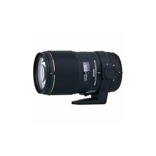 SIGmA 交換レンズ APO mACRO 150mm F2.8 EX DG OS HSm (キヤノンEFマウント) AF150/2.8DGOSHSm-EF(代引不可)【送料無料】