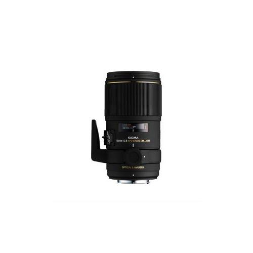 SIGmA レンズ AF150/2.8DGOSHSm(ニコン用) AF150/2.8DGOSHSm-NI(代引不可)【送料無料】