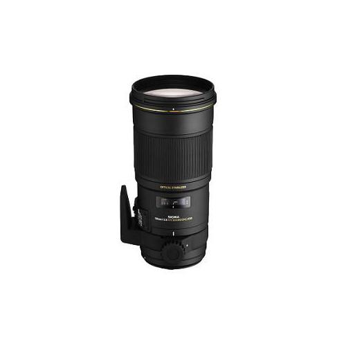 SIGmA 交換レンズ AF180mmF2.8mEDOH-CA(代引不可)【送料無料】
