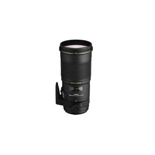 SIGmA 交換用レンズ APO mACRO 180mmF2.8 EX DG OS HSm シグマ用 AF180mmF2.8mEDOH-SG(代引不可)【送料無料】
