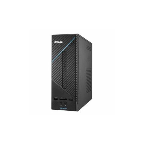 ASUS デスクトップPC ASUSPROシリーズ ブラック D320SF-I57400(代引不可)【送料無料】