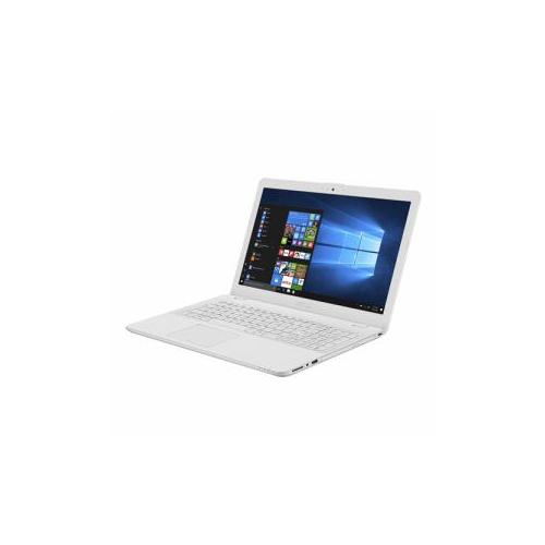 ASUS オールマイティノートパソコンVivoBookシリーズ ホワイト X542UA-8130W(代引不可)【送料無料】