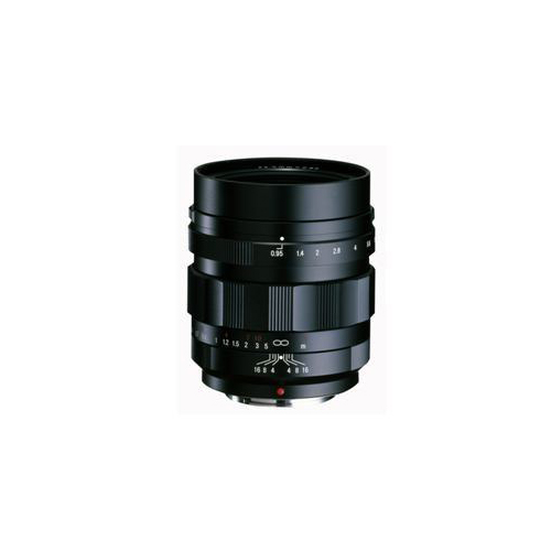 COSINA NOKTON 42.5mm F0.95 micro Four Thirds NOKTON42.5mmF0.95(代引不可)【送料無料】