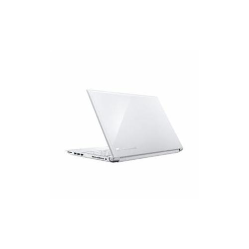 TOSHIBA ノートパソコン dynabook T55/GW リュクスホワイト PT55GWP-BEA2(代引不可)【送料無料】