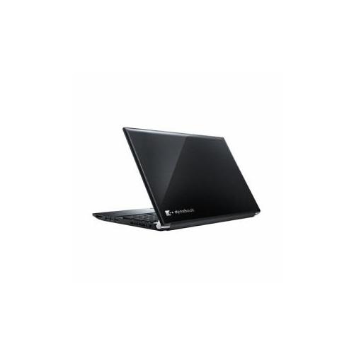 TOSHIBA ノートパソコン dynabook T45/GB プレシャスブラック PT45GBP-SEA(代引不可)【送料無料】